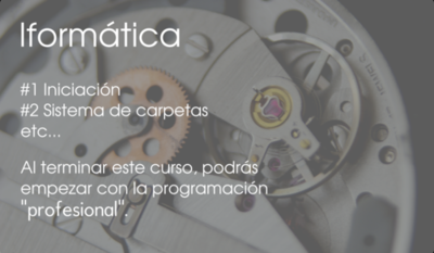 Inform%c3%a1tica
